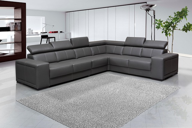 ecksofa g nstig die preiswertesten modelle ecksofa. Black Bedroom Furniture Sets. Home Design Ideas